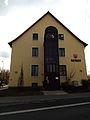 Rathaus Griesheim Hessen.JPG