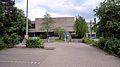 Rathaus Hiddenhausen.JPG