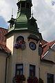 Rathaus liezen 1768 2012-08-21.JPG