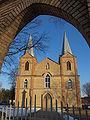 Ratnycia church2.jpg