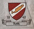Ravensburg Engel-Apotheke Wappen 1 Roth.jpg