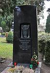 Ravensburg Hauptfriedhof Grabmal Schatz img01.jpg