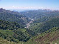 Ravine of Ksani.jpg