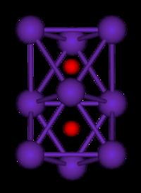 Datiranje rubidij-stroncij