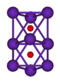 Rb9O2 cluster.png