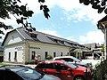 Reštaurácia - panoramio (1).jpg