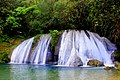 Reach Falls - panoramio.jpg