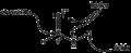 Reactividad del carboxilo.png