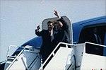 Reagan Contact Sheet C37792 (cropped).jpg