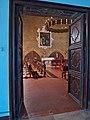 Real Monasterio de El Puig de Santa María, capilla.jpg