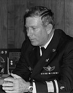 Rear Admiral Ze'ev Almog.jpg