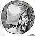 Recueil de monumens antiques planche 12 13479 (piece).jpg