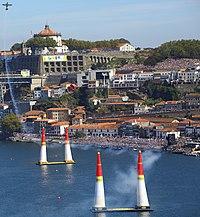 Red Bull Air Race Oporto 2017 - 49.jpg