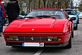 Red Ferrari 328 GTS in Nancy 2013 - 02.jpg