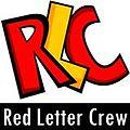 Red Letter Crew.jpg
