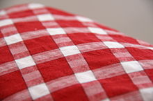 Red white fabric.JPG
