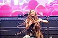 Rednex - 2016331220353 2016-11-26 Sunshine Live - Die 90er Live on Stage - Sven - 1D X II - 0498 - AK8I6162 mod.jpg