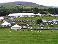 Reeth Country Show - geograph.org.uk - 574621.jpg