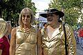 Regenbogenparade 2007 Goldene Hochzeit (681680053).jpg