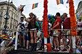 Regenbogenparade 2018 Wien (126) (41937130625).jpg