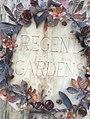 Regent Gardens carving.jpg