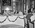 Regeringsdiner aangeboden door de ministerraad in de Treveszaal, Bestanddeelnr 910-3835.jpg