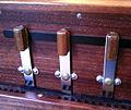 Registres automatiques main droite accordéon diatonique.jpg