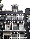 reguliersgracht 75 top