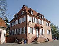 Reichshoffen-Musée du Fer.jpg