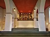 Reinhausen, St. Christophorus, Orgel (7).jpg