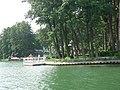 Rejs do Kanału Augustowskiego przystań 4.jpg