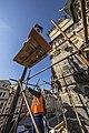 Rekonstrukce Staroměstské radnice 1AAA2845.jpg