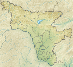Relief Map of Amur Oblast.png