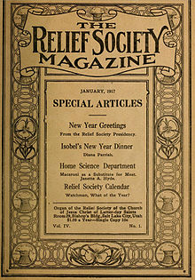 Relief Society mag 1917.jpg