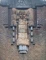 Relief Zuigeling Administratiegebouw Binnengasthuis Amsterdam.jpg
