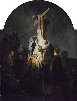 Rembrandt Harmensz. van Rijn 071.jpg