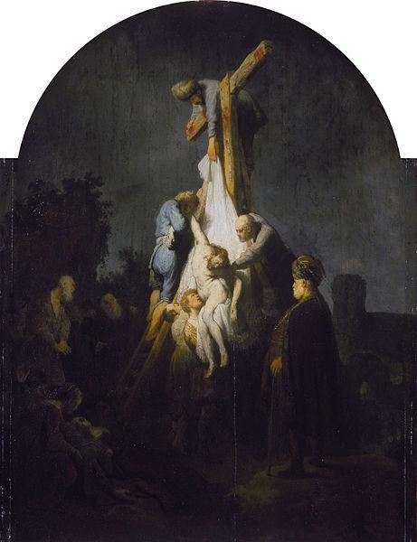 [Image: 461px-Rembrandt_Harmensz._van_Rijn_071.jpg]