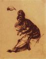 Rembrandt susanna z alten.png