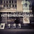 Rembranthuis (37407589172).jpg