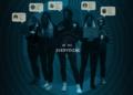 Remix Surveillance.png