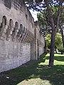 Remparts d'Avignon.jpg