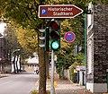 Remscheid Lennep - Altstadt 01 ies.jpg