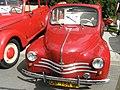 Renault 4 CV (1952).jpg
