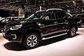 Renault Alaskan Genf 2018.jpg