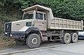 Renault Dump Truck (7360927644).jpg