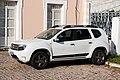 Renault Duster Techroad 20150922-DSC05979.JPG