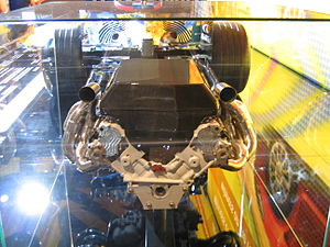 Renault Formula 1 Engine - Flickr - robad0b.jpg