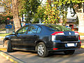 Renault Laguna 2.0 Expression 2008 (10449376104).jpg
