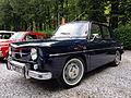 Renault R1130 (1967) pic1.JPG