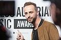Rene Rodrigezz Amadeus Austrian Music Awards 2016.jpg